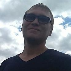 Фотография мужчины Серега, 30 лет из г. Санкт-Петербург