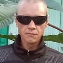 Slavik, 42 года