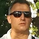 Tsenko, 50 лет
