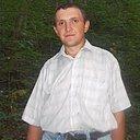 Володимир, 39 лет