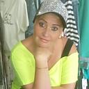 Ника, 49 лет