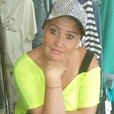 Фотография девушки Ника, 49 лет из г. Райчихинск