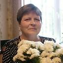 Юлия, 61 год