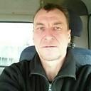 Вова, 51 год