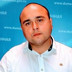 Фотография мужчины Viktor, 33 года из г. Волгоград