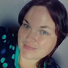 Фотография девушки Татьяна, 36 лет из г. Киренск