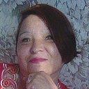 Ирина Яковлевна, 46 лет