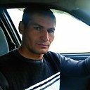 Серёга, 35 лет