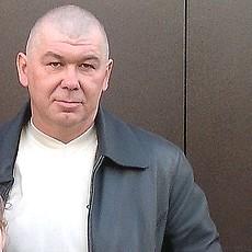 Фотография мужчины Сергей, 46 лет из г. Ленинск-Кузнецкий