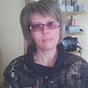 Elena Sankova, 46 лет