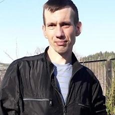 Фотография мужчины Ваня, 30 лет из г. Вольск