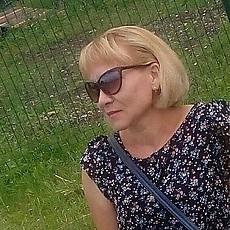 Фотография девушки Юля, 38 лет из г. Учалы