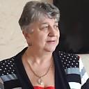 Тамара, 69 лет