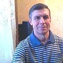 Наиль, 59 лет