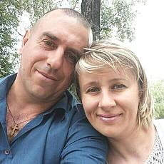 Фотография мужчины Сержик, 41 год из г. Путивль