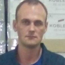 Фотография мужчины Чудо, 37 лет из г. Николаев