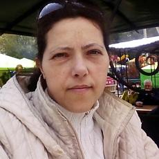 Фотография девушки Мария, 37 лет из г. Комсомольск
