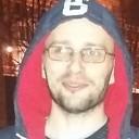 Богдан, 36 лет
