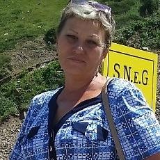 Фотография девушки Роза, 62 года из г. Алматы