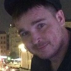 Фотография мужчины Николай, 35 лет из г. Москва