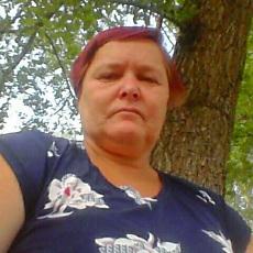 Фотография девушки Наталья, 48 лет из г. Топчиха