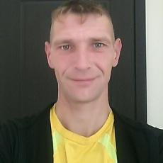 Фотография мужчины Максим, 41 год из г. Санкт-Петербург