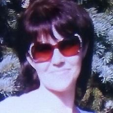 Фотография девушки Виктория, 41 год из г. Перевальск