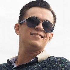 Фотография мужчины Саша, 28 лет из г. Купянск