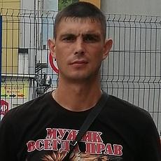 Фотография мужчины Михаил, 35 лет из г. Артем