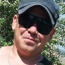 Фотография мужчины Maksim, 41 год из г. Иркутск