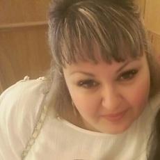 Фотография девушки Ирина, 40 лет из г. Новокузнецк