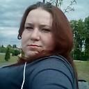 Натали, 32 года