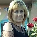 Невеста Ветра, 44 года