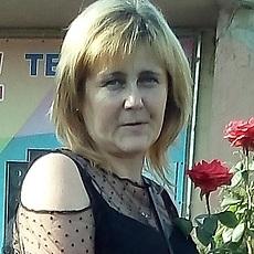 Фотография девушки Невеста Ветра, 44 года из г. Курахово