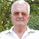 Степан, 66 лет