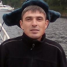 Фотография мужчины Игорь, 37 лет из г. Бийск