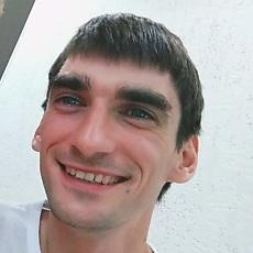 Фотография мужчины Дмитрий, 24 года из г. Березовка