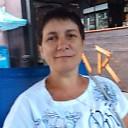 Екатерина, 46 лет