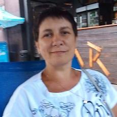 Фотография девушки Екатерина, 46 лет из г. Крупки