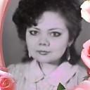 Инна, 50 лет