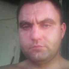 Фотография мужчины Коля, 31 год из г. Смела