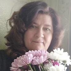 Фотография девушки Владлена, 60 лет из г. Слюдянка