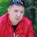 Рус, 40 лет