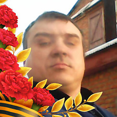 Фотография мужчины Александр, 36 лет из г. Славгород
