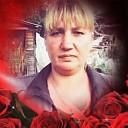 Анжелла, 44 года