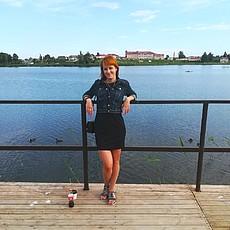 Фотография девушки Алеся, 30 лет из г. Минск