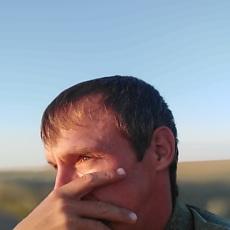 Фотография мужчины Maximus, 36 лет из г. Пролетарск