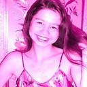 Salima A, 26 лет