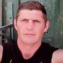 Александр, 35 лет