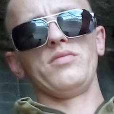 Фотография мужчины Анатолий, 26 лет из г. Чугуев